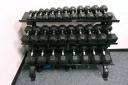 Perform-X Dumbbell rack