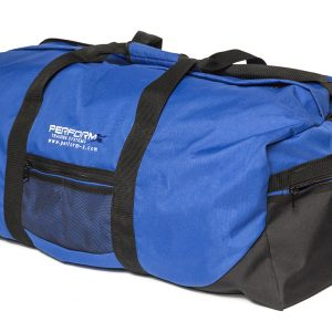 Perform-X Speed-X Large Duffel Bag