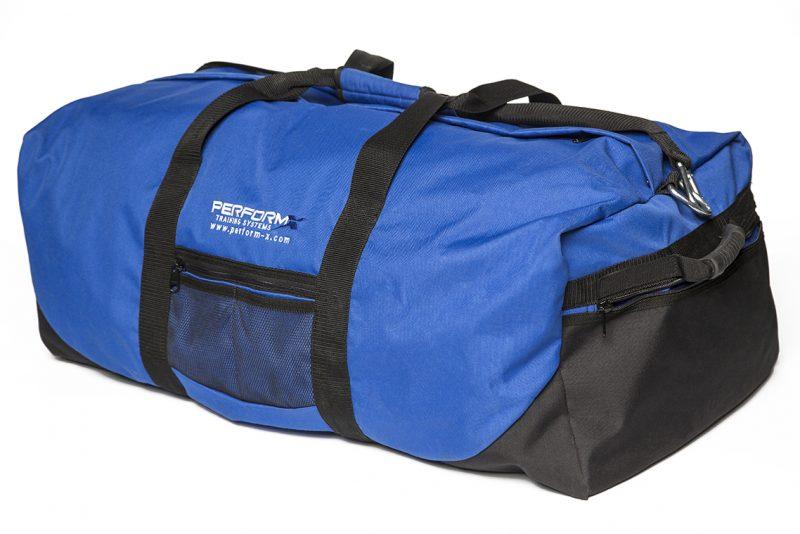 Perform-X Speed-X Large Duffel Bag