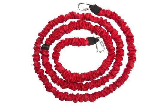 Perform-X 10' X-Plode Long Cord