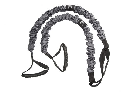 Perform-X Ult-X Upper Body Cord