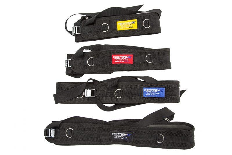 Perform-X Speed-X 360-X Belt